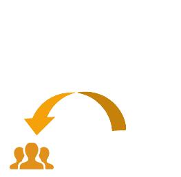 Windows Windowsキーを使ったショートカット ブログ 株式会社シーイーシーカスタマサービス